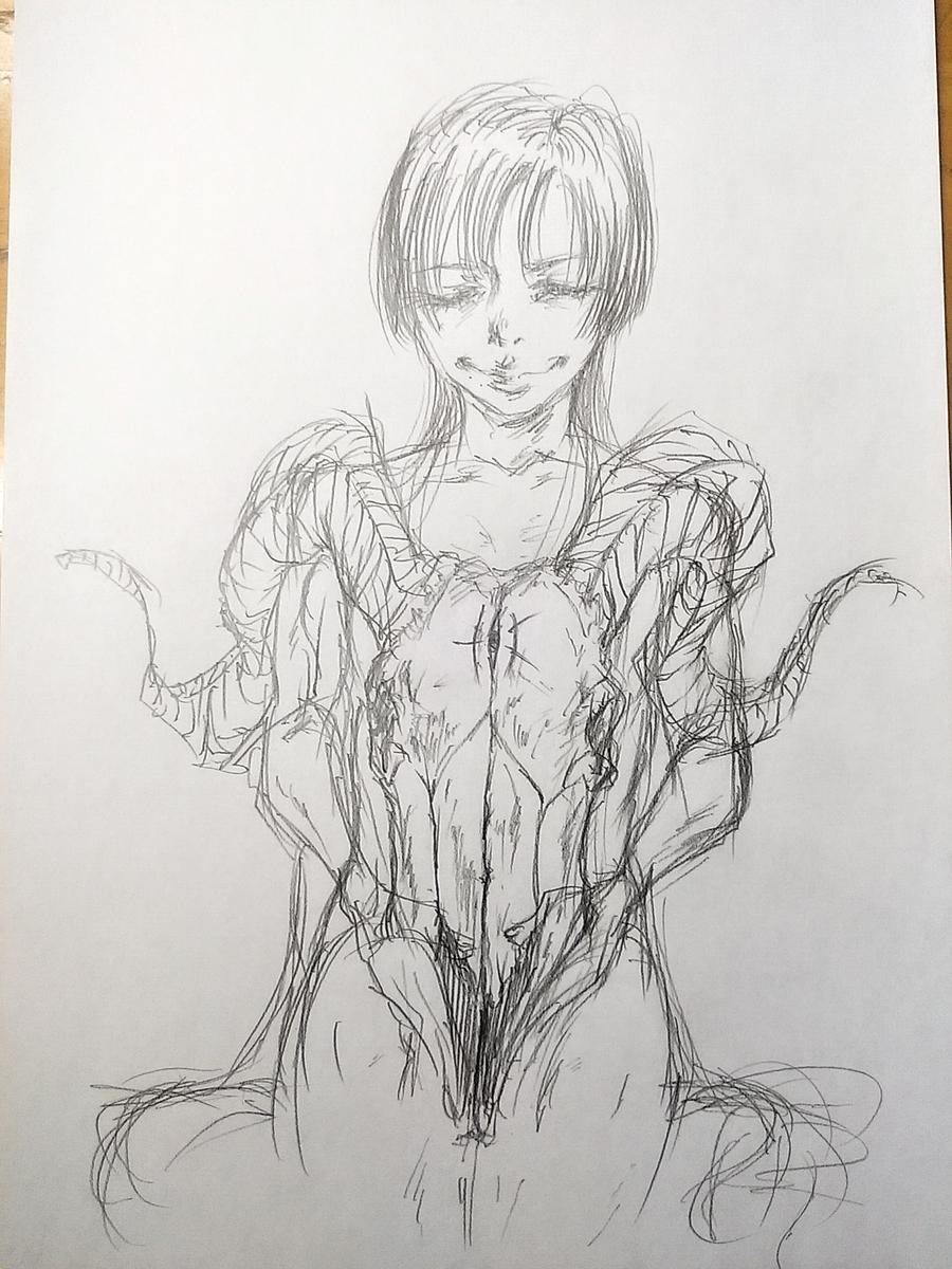 f:id:yuki67hayashi:20200604173701j:plain
