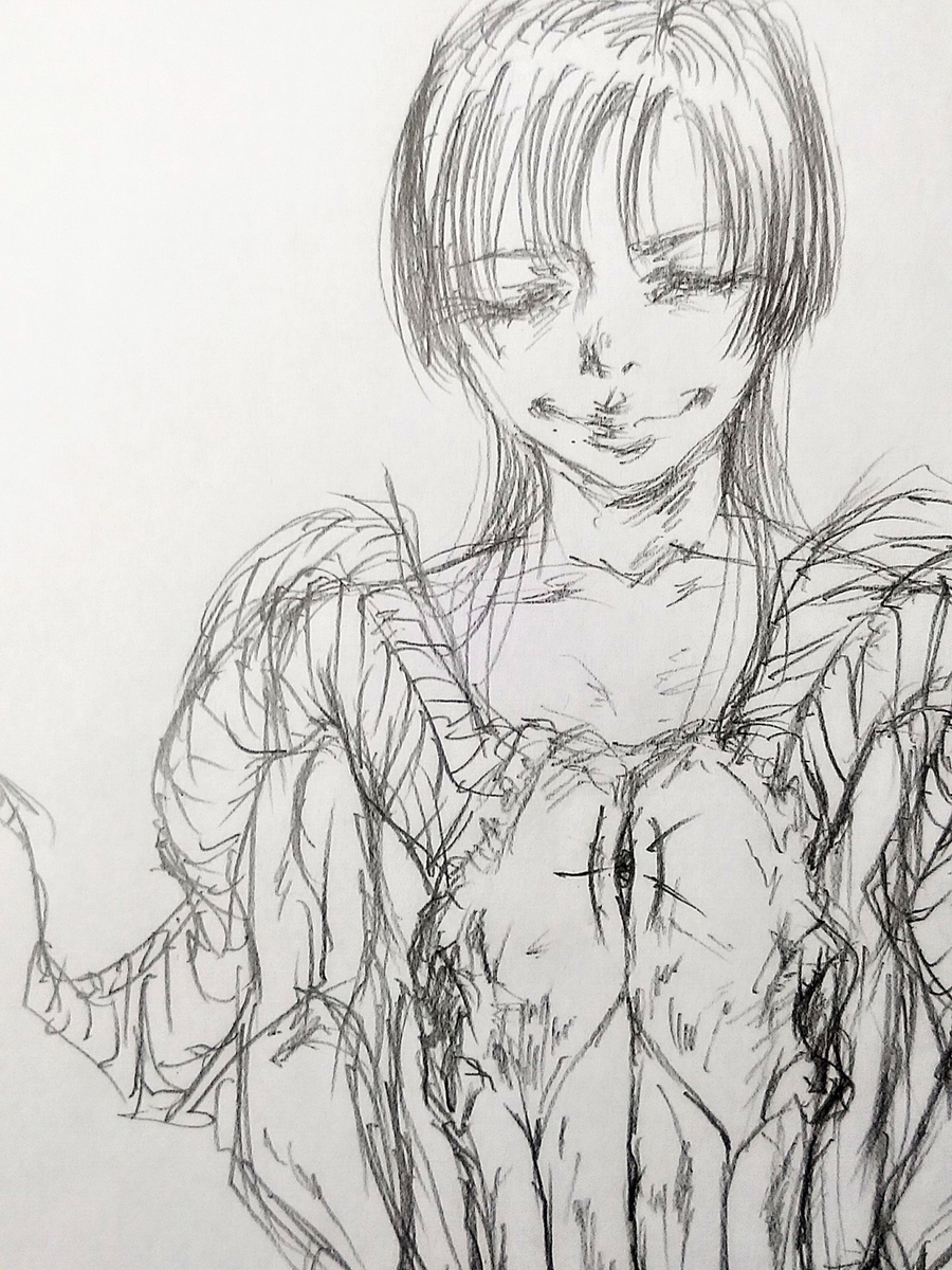 f:id:yuki67hayashi:20200604173714j:plain
