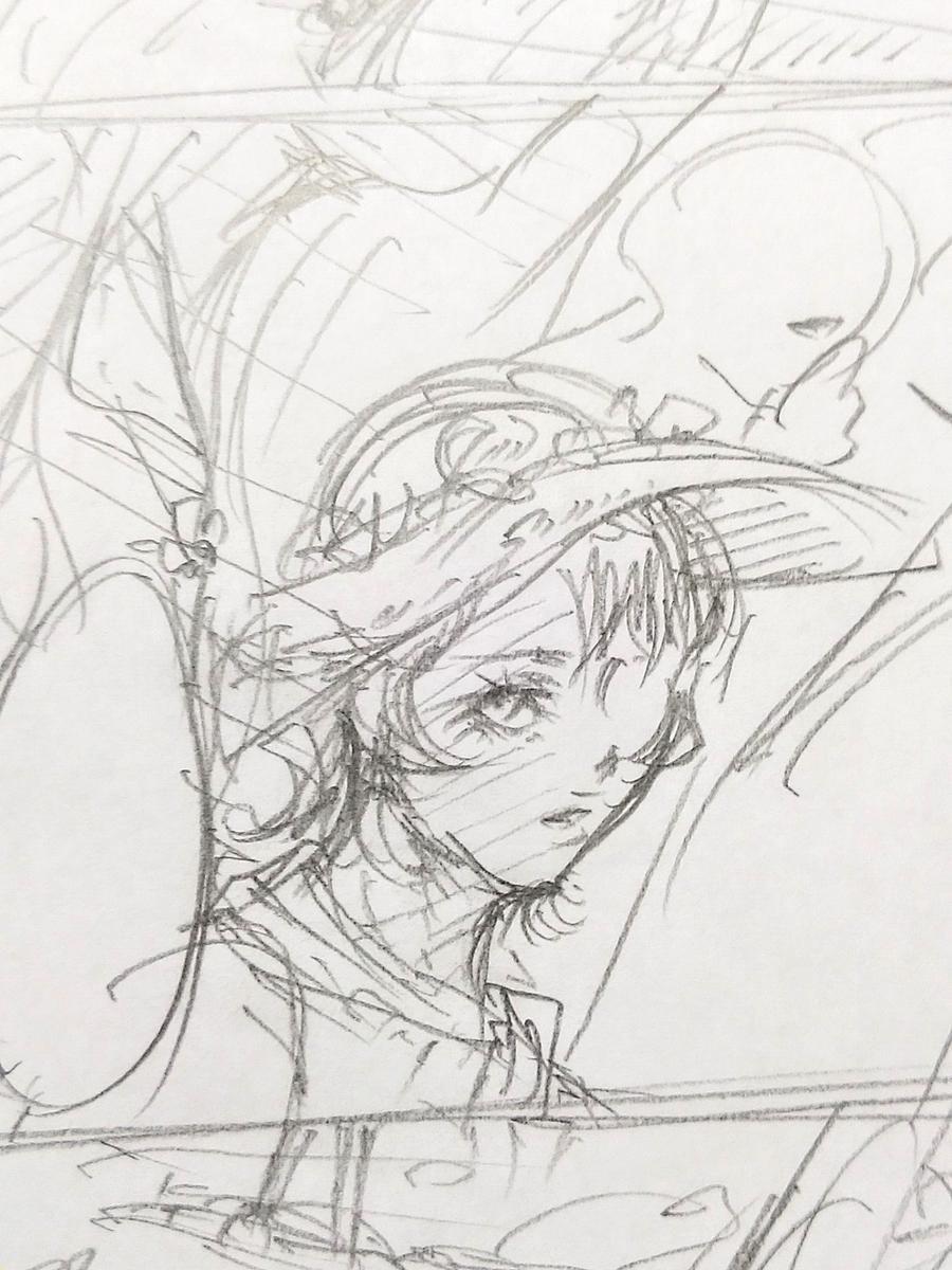 f:id:yuki67hayashi:20200604173748j:plain