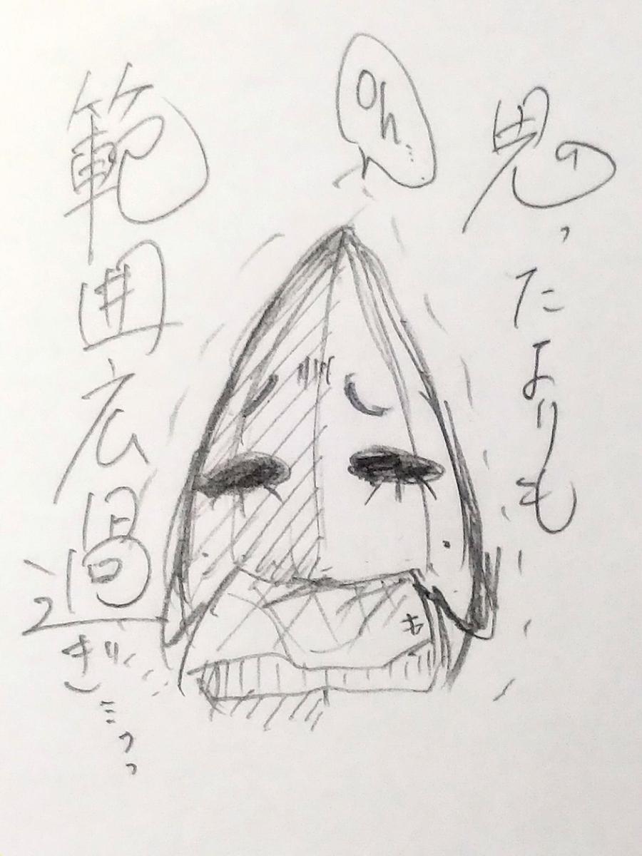 f:id:yuki67hayashi:20200611234701j:plain