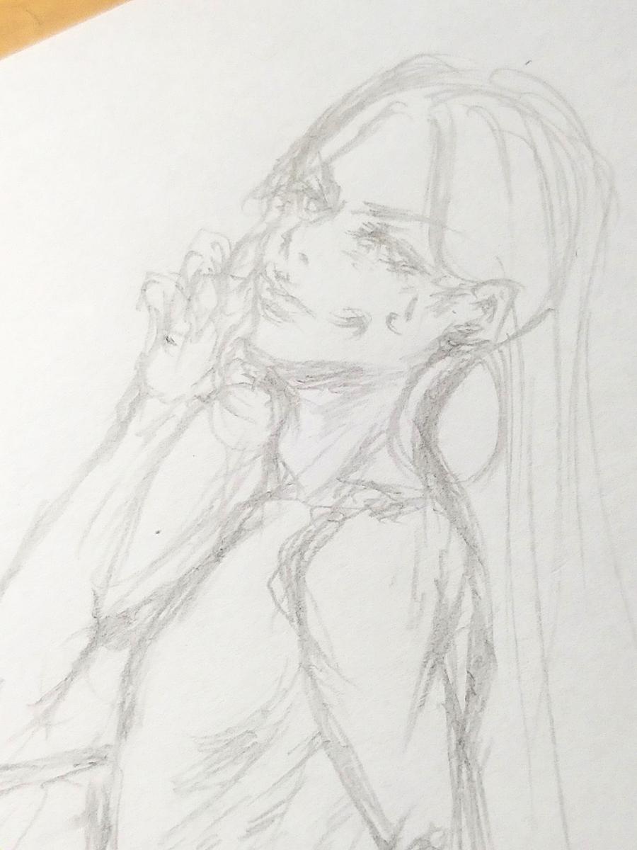 f:id:yuki67hayashi:20200612235302j:plain