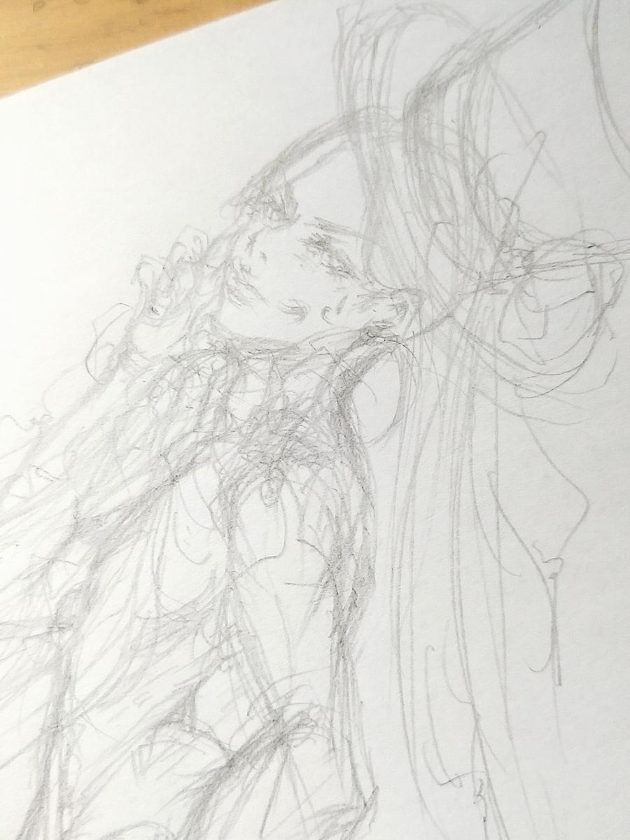 f:id:yuki67hayashi:20200612235337j:plain