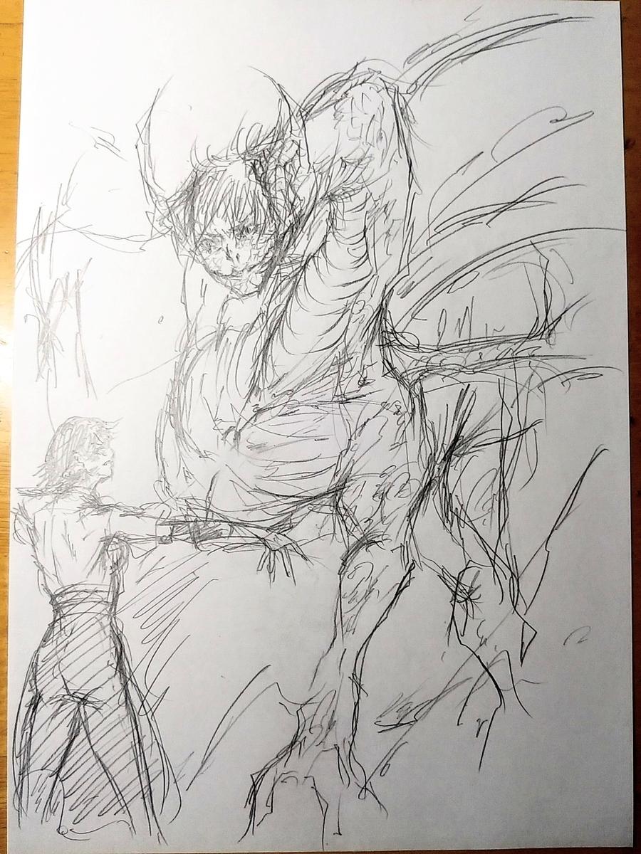 f:id:yuki67hayashi:20200620082301j:plain