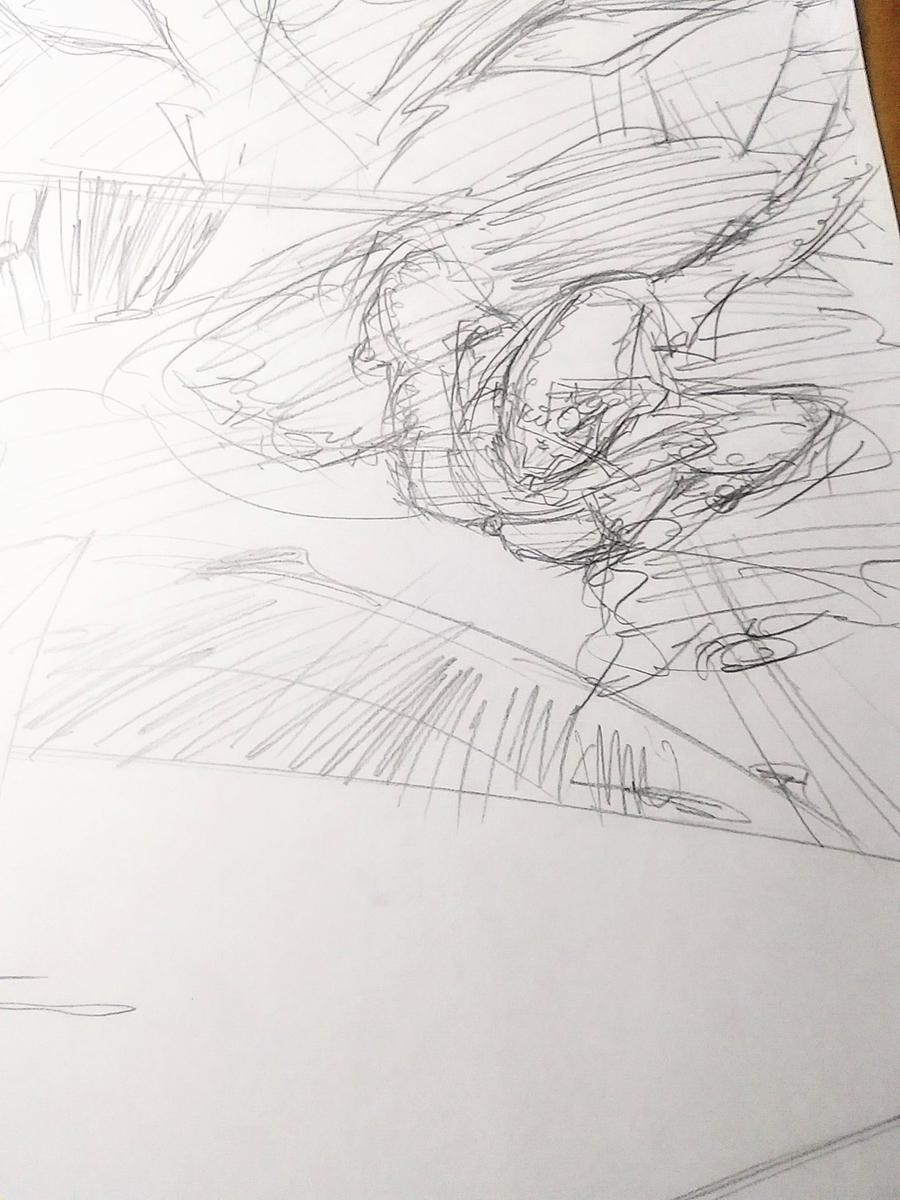 f:id:yuki67hayashi:20200628225206j:plain