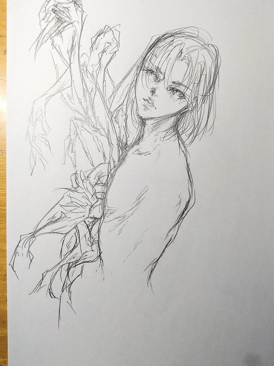f:id:yuki67hayashi:20200701215026j:plain