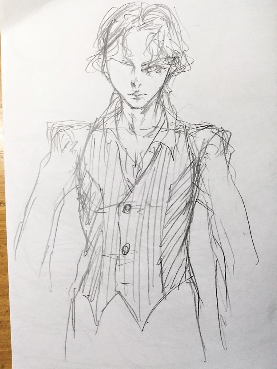 f:id:yuki67hayashi:20200727152119j:plain