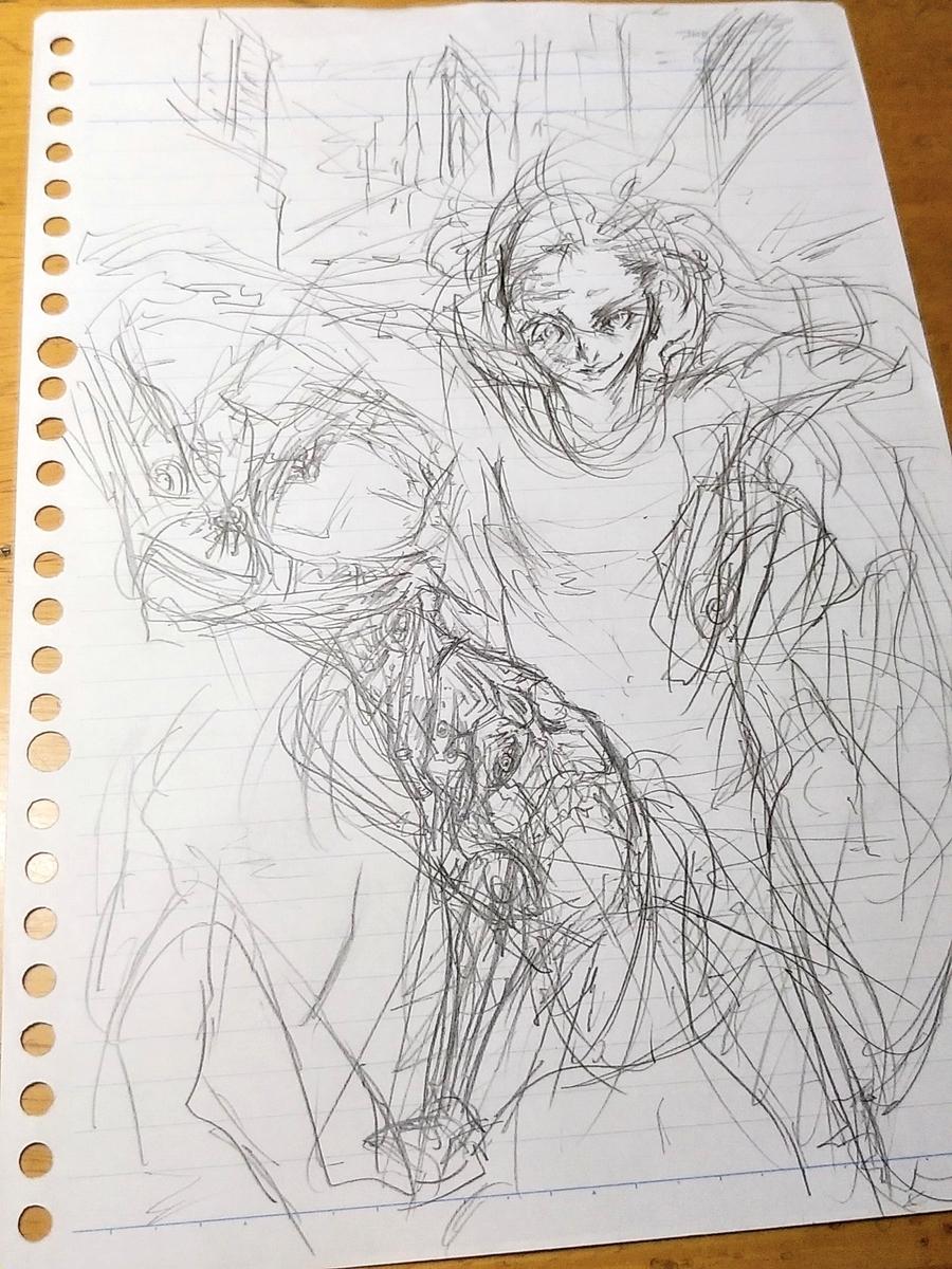 f:id:yuki67hayashi:20200918105816j:plain