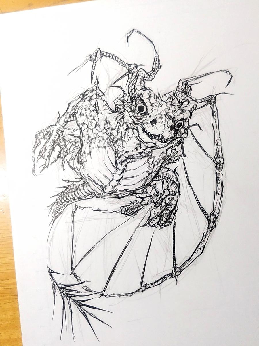 f:id:yuki67hayashi:20200925194818j:plain