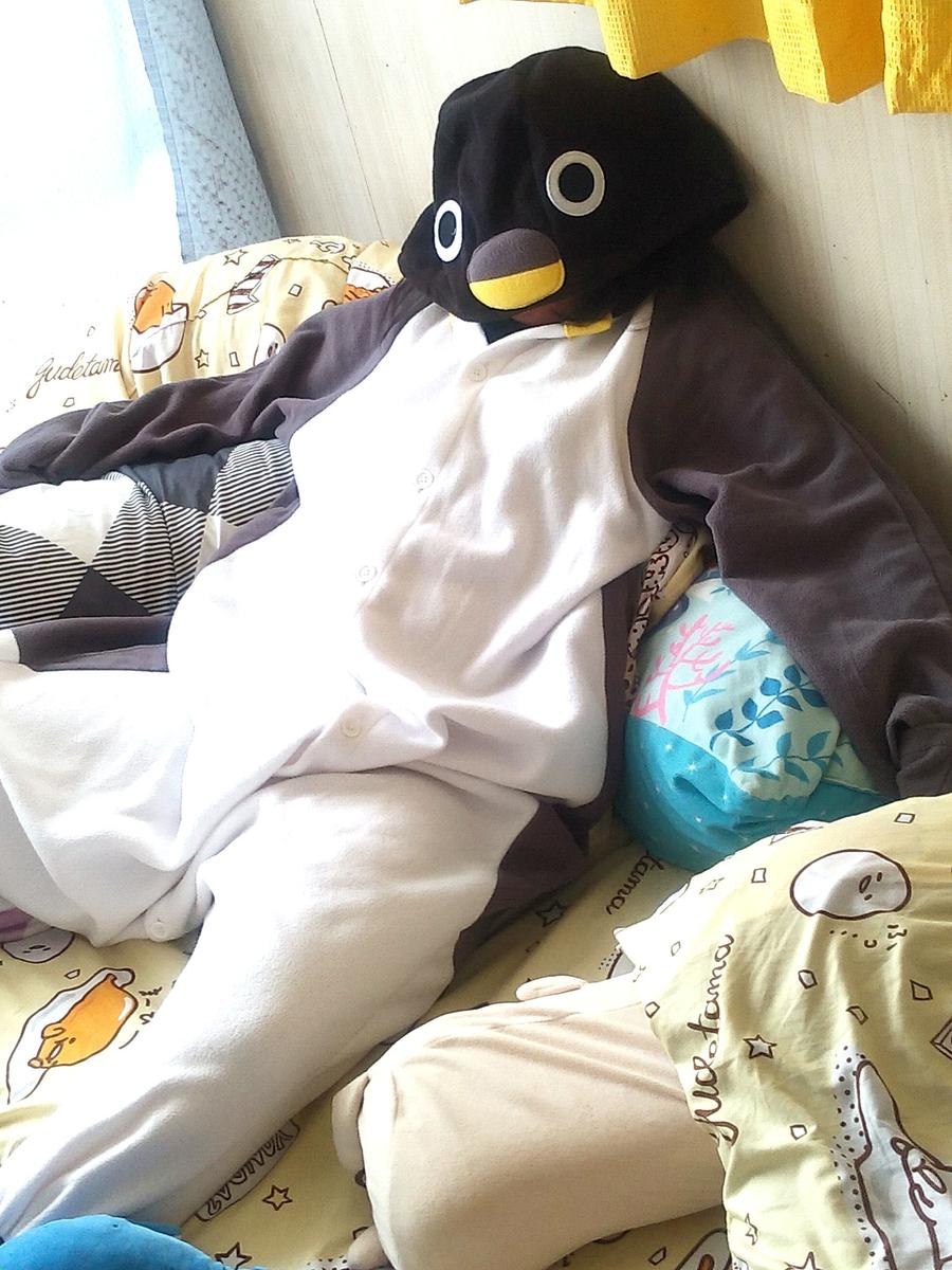 f:id:yuki67hayashi:20201002082753j:plain