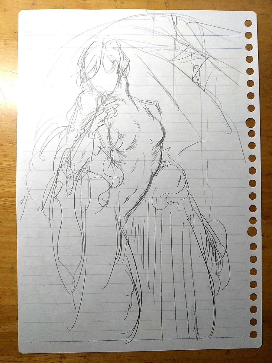 f:id:yuki67hayashi:20201021171501j:plain