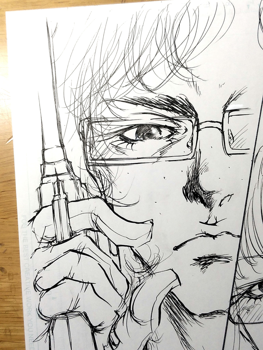 f:id:yuki67hayashi:20201031002719j:plain