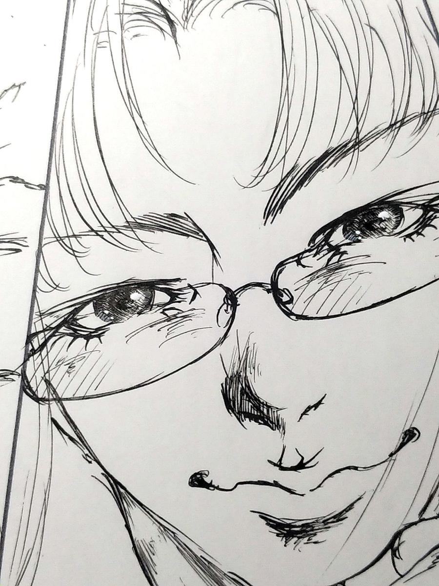 f:id:yuki67hayashi:20201031002741j:plain