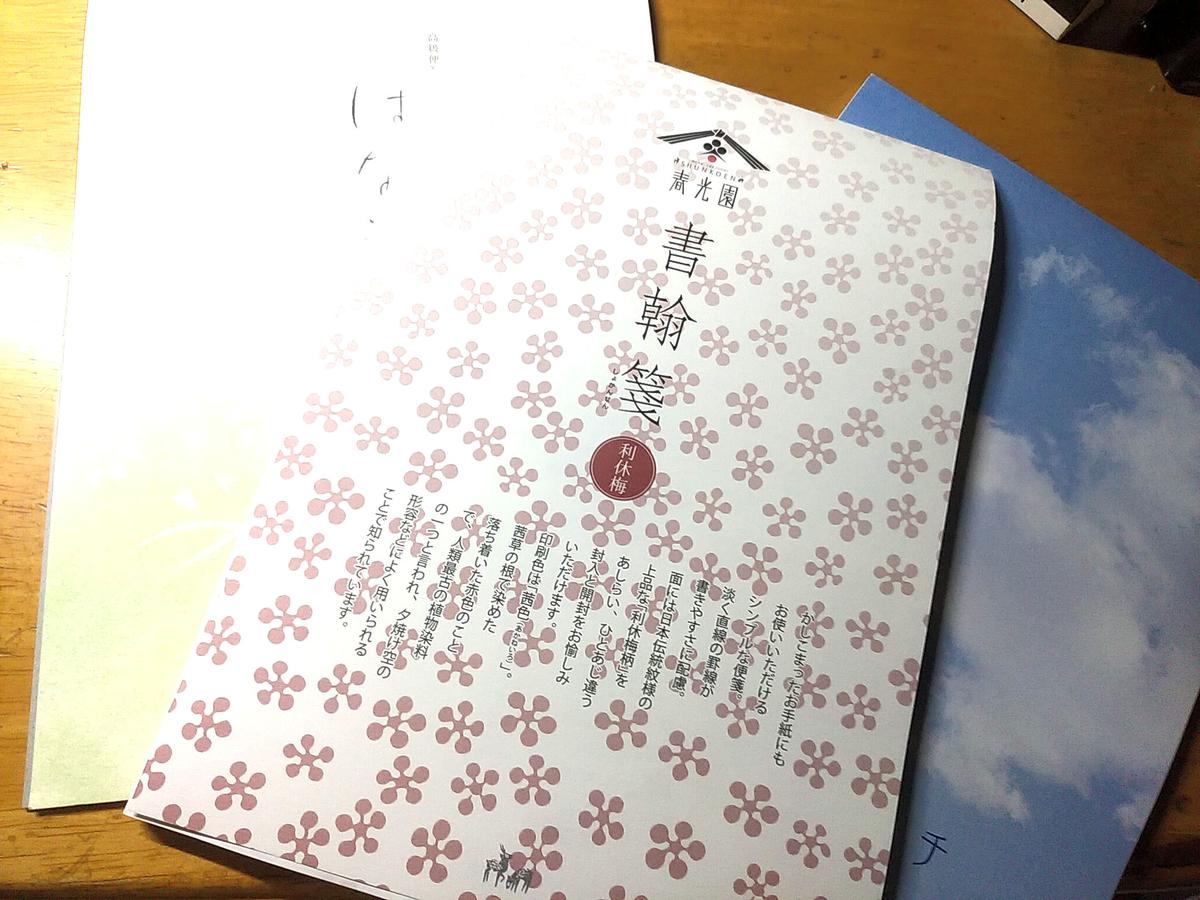 f:id:yuki67hayashi:20201203232024j:plain