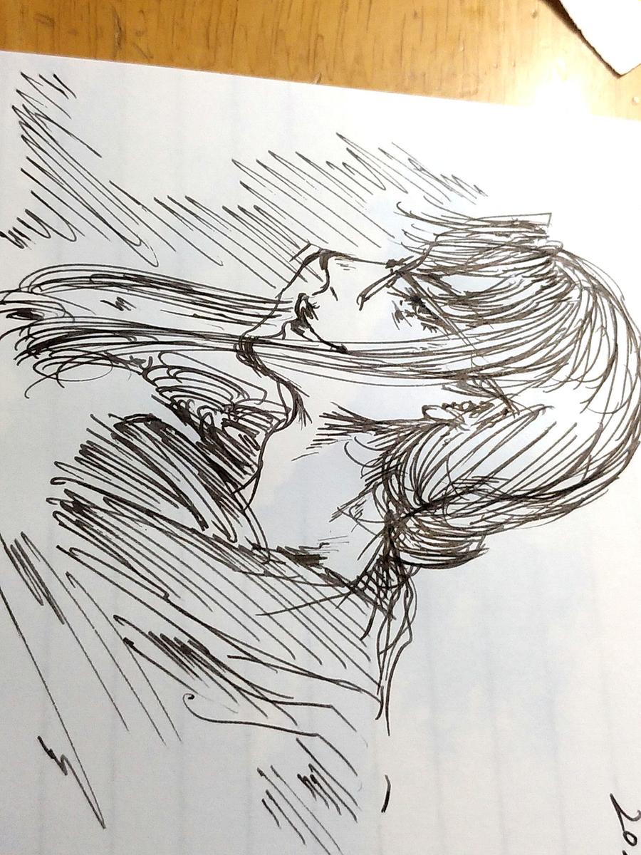 f:id:yuki67hayashi:20201205083256j:plain