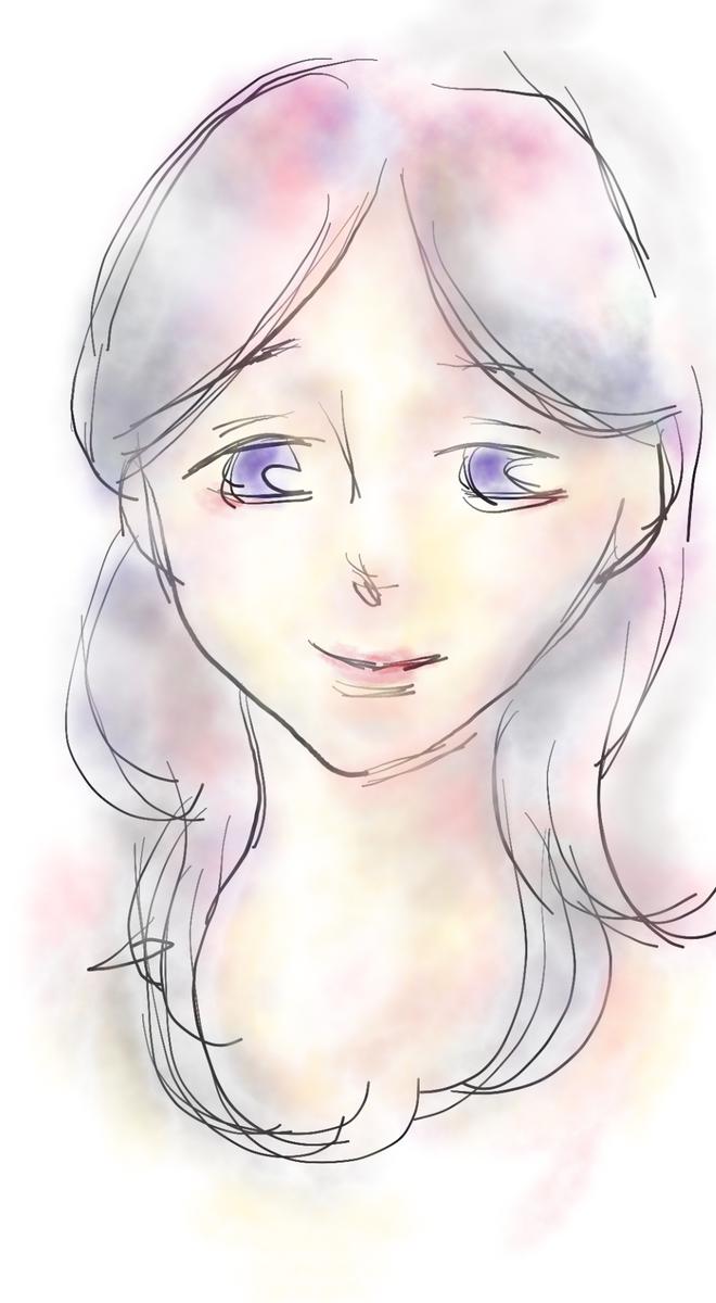 f:id:yuki67hayashi:20201218210926p:plain