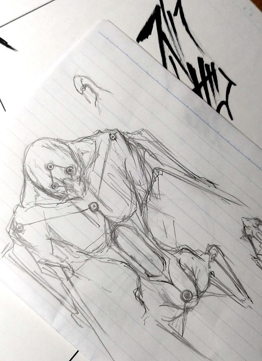 f:id:yuki67hayashi:20201226222915j:plain