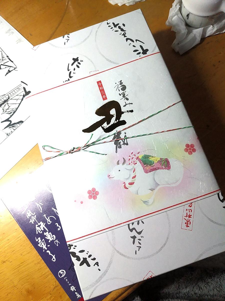 f:id:yuki67hayashi:20210116191316j:plain