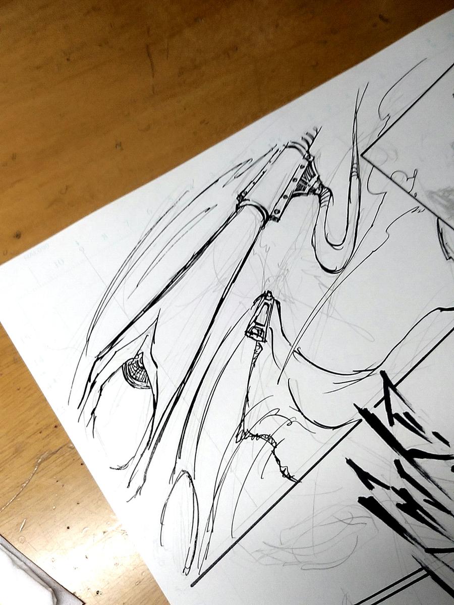 f:id:yuki67hayashi:20210123231337j:plain