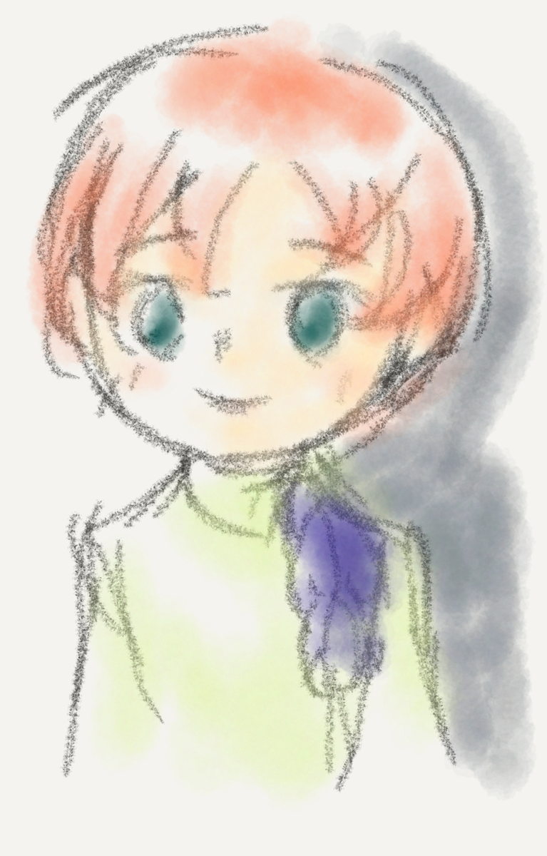 f:id:yuki67hayashi:20210131210827p:plain