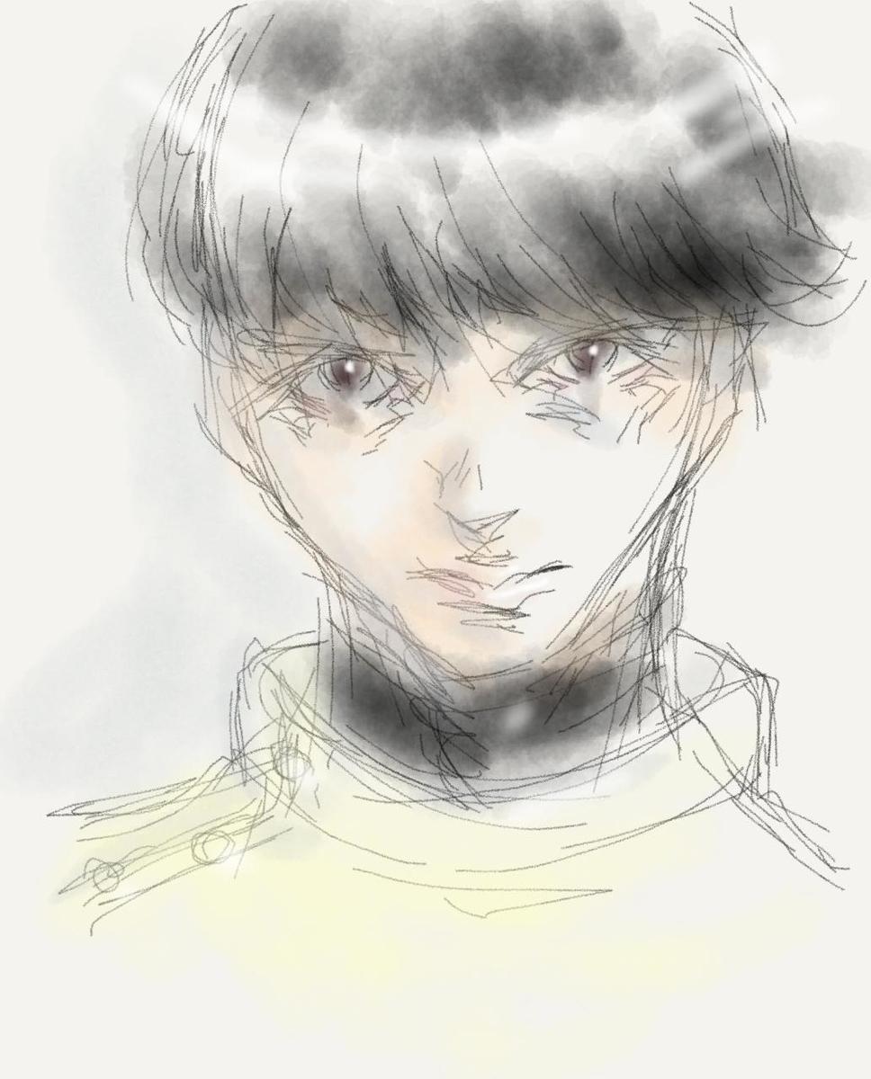 f:id:yuki67hayashi:20210203221725j:plain