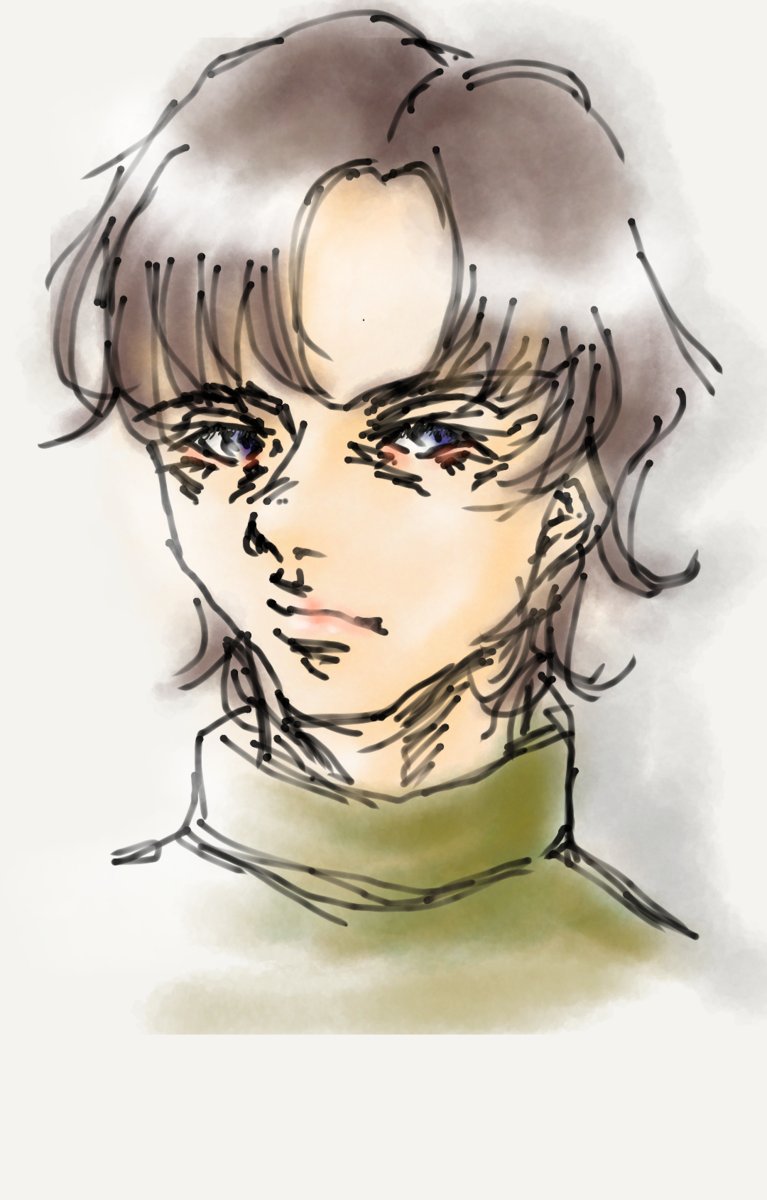 f:id:yuki67hayashi:20210214144344p:plain