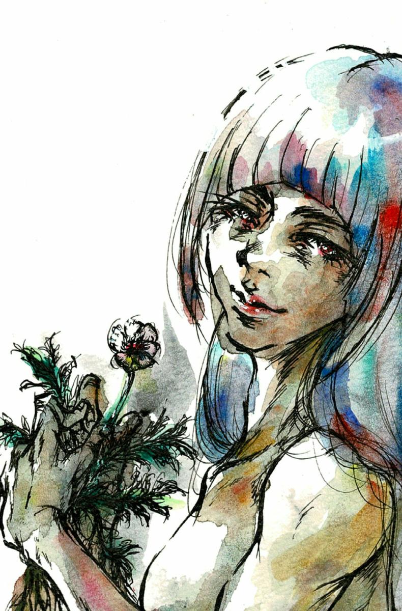 f:id:yuki67hayashi:20210308232814j:plain