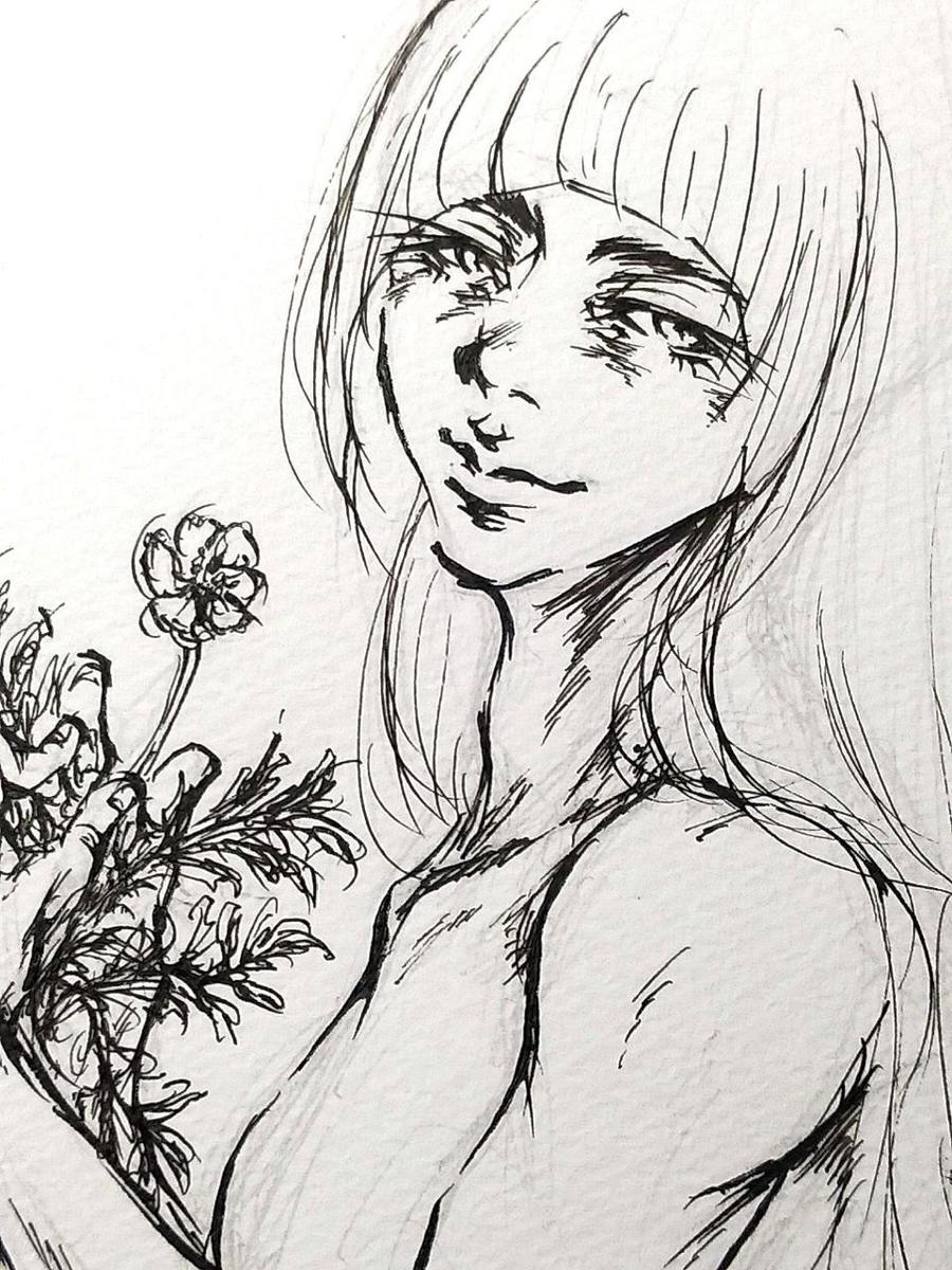 f:id:yuki67hayashi:20210309003403j:plain
