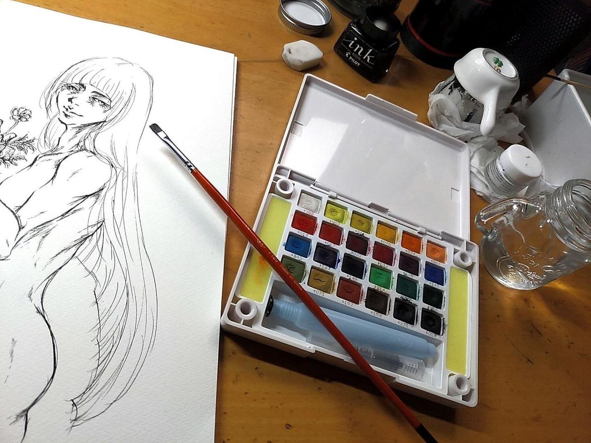 f:id:yuki67hayashi:20210309003426j:plain