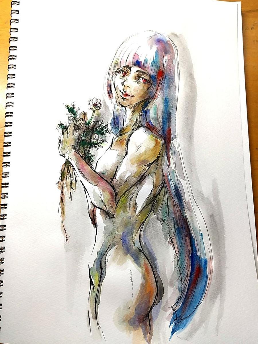 f:id:yuki67hayashi:20210309003701j:plain