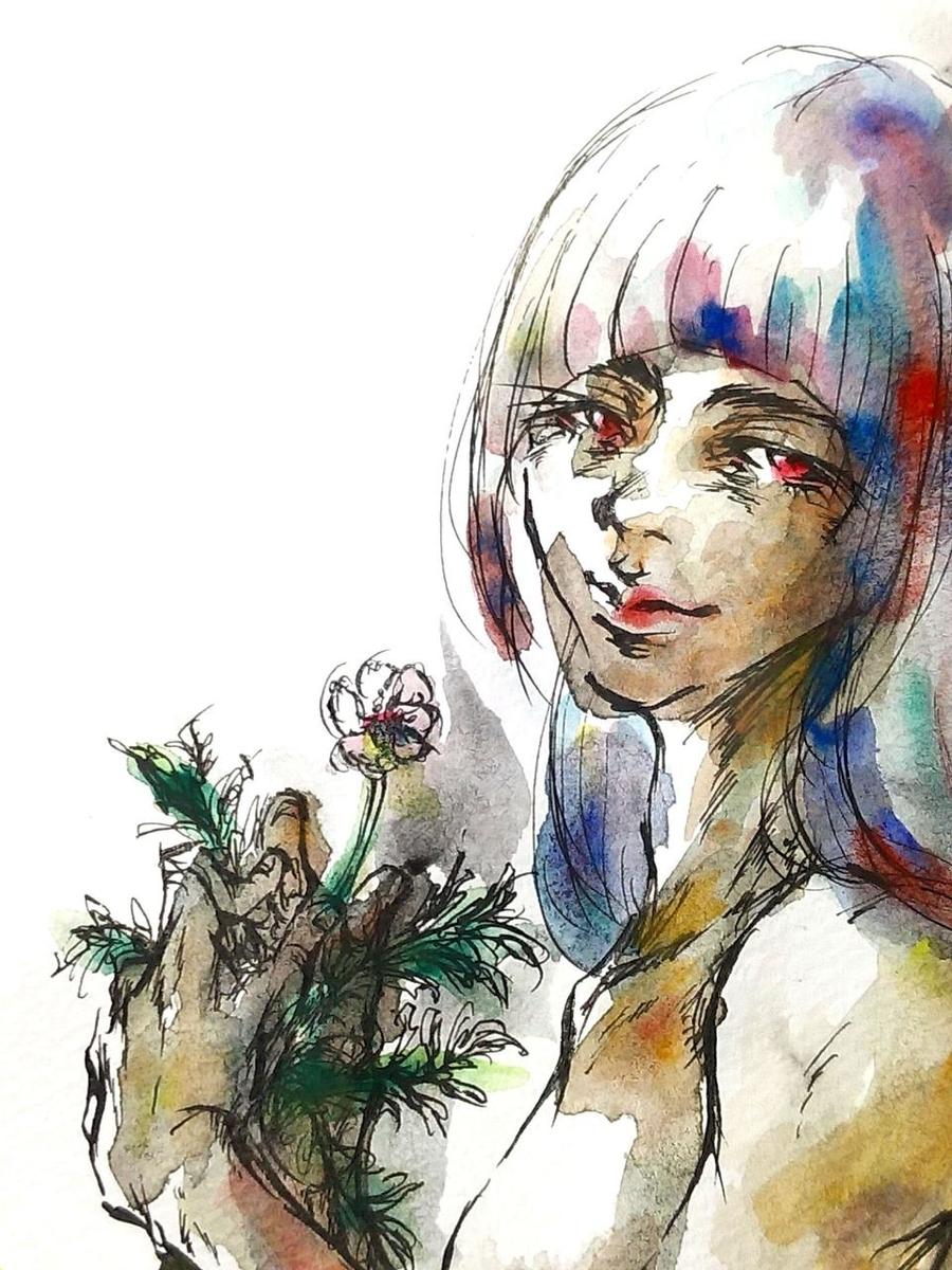 f:id:yuki67hayashi:20210309003724j:plain