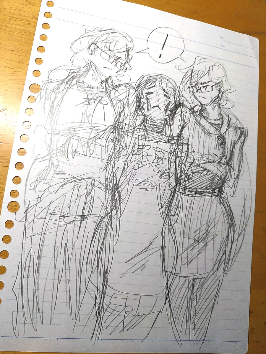 f:id:yuki67hayashi:20210310100948j:plain
