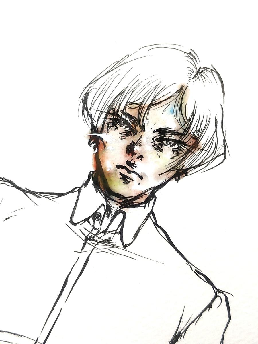 f:id:yuki67hayashi:20210331160051j:plain