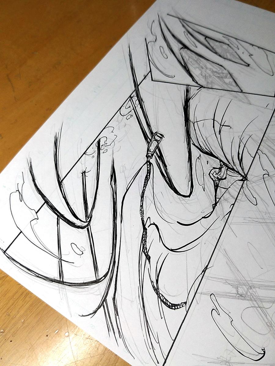 f:id:yuki67hayashi:20210403234240j:plain
