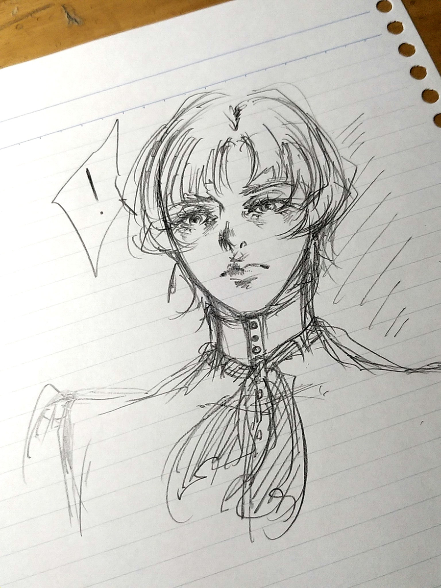 f:id:yuki67hayashi:20210513013444j:plain