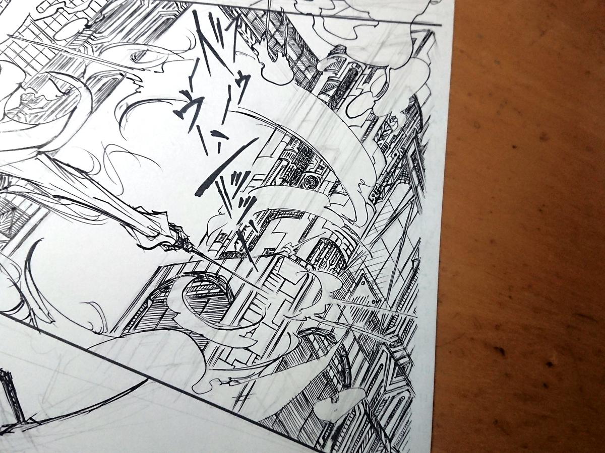 f:id:yuki67hayashi:20210525191058j:plain