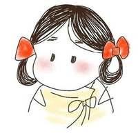 f:id:yuki67hayashi:20210609140656p:plain