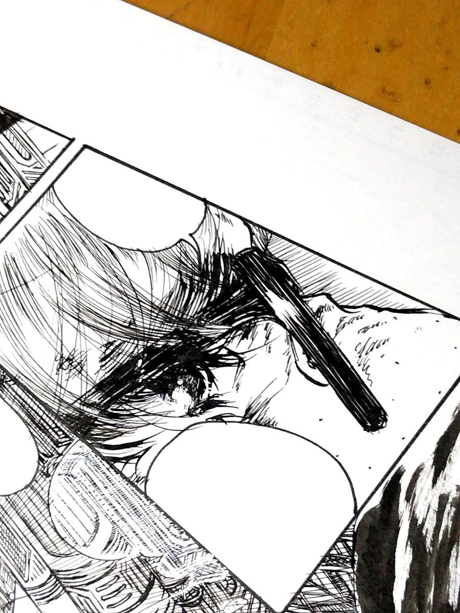 f:id:yuki67hayashi:20210616012343j:plain