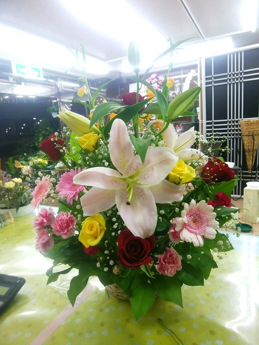 f:id:yuki67hayashi:20210622132832j:plain