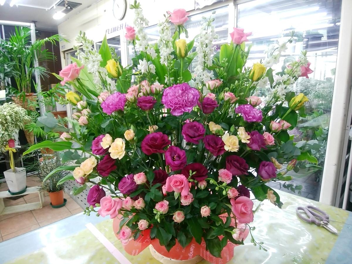 f:id:yuki67hayashi:20210622133035j:plain