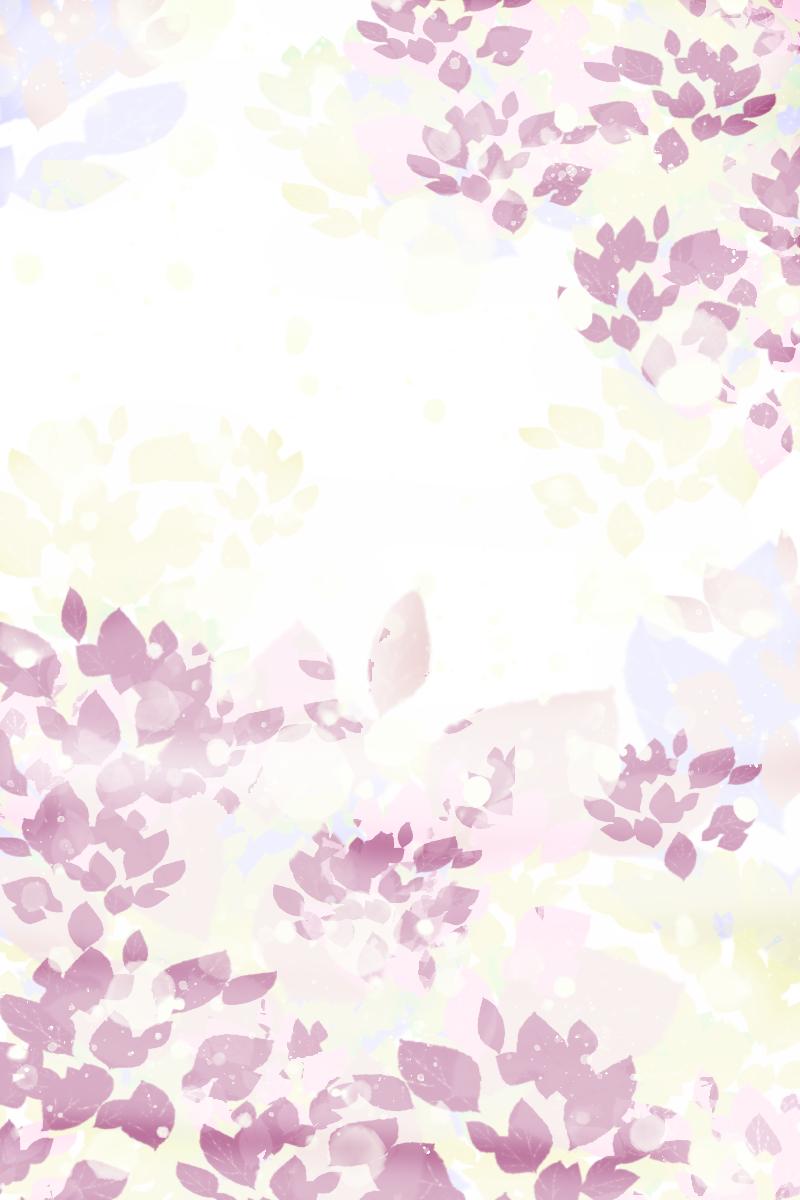 f:id:yuki67hayashi:20210731203709p:plain