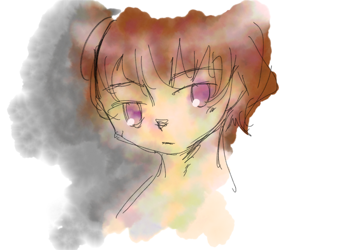 f:id:yuki67hayashi:20210808190211p:plain