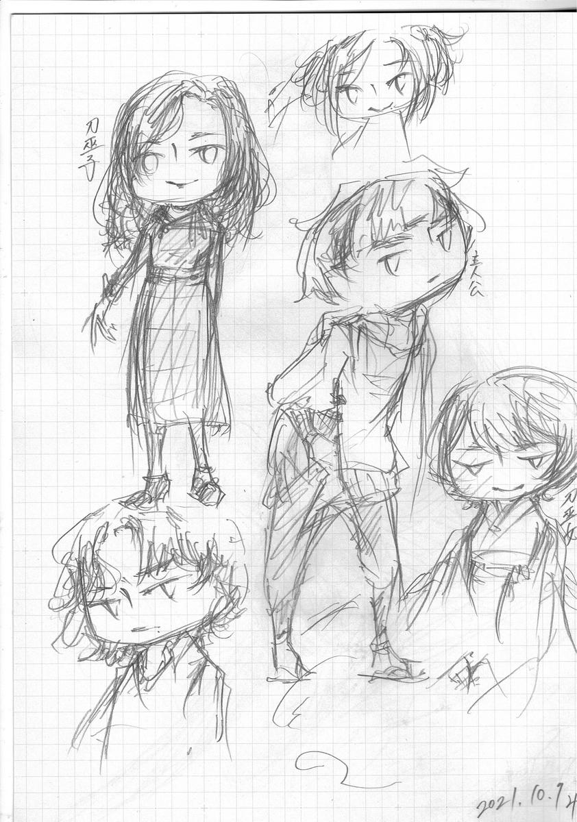 f:id:yuki67hayashi:20211008004246j:plain