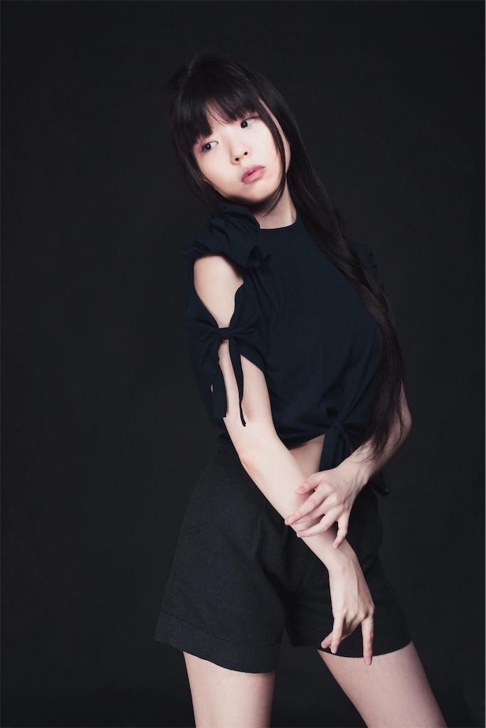 f:id:yuki931206:20190806175357j:image