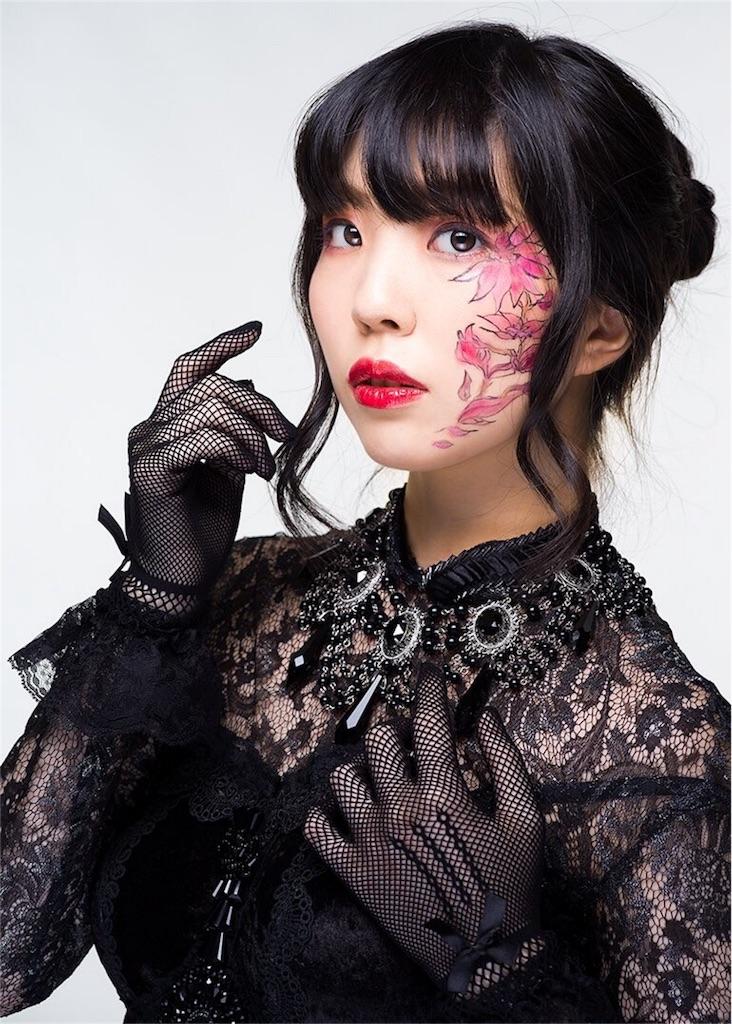 f:id:yuki931206:20190910110017j:image