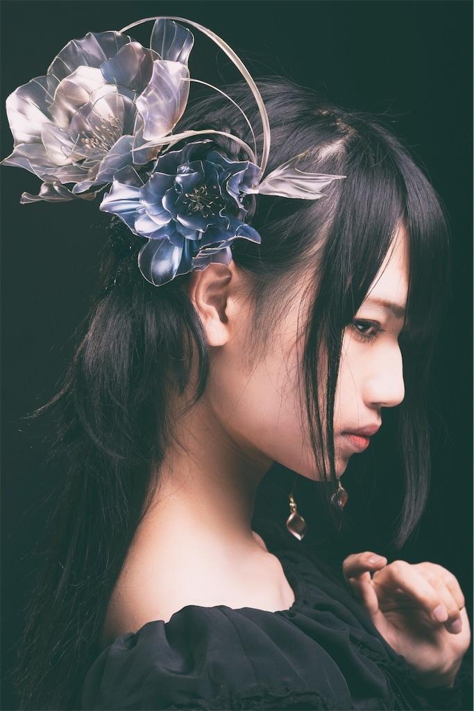 f:id:yuki931206:20191101185822j:image
