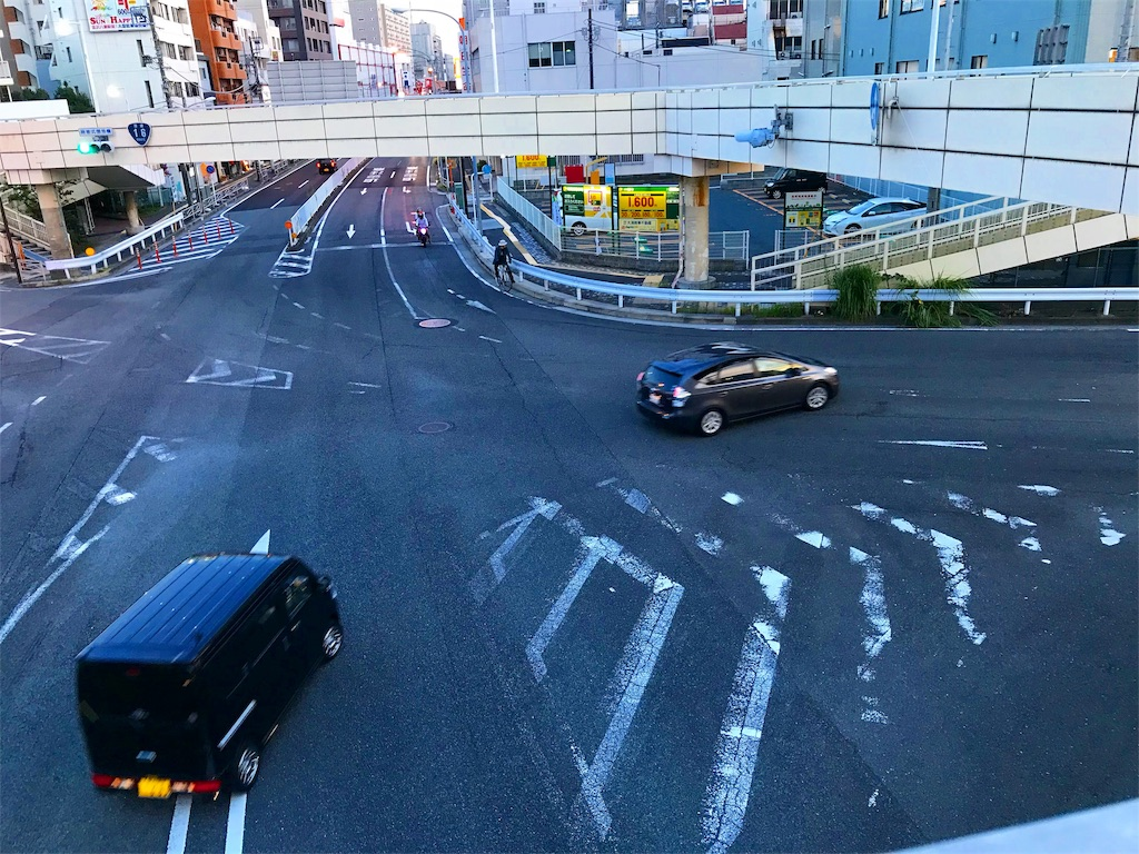 f:id:yuki99nakajima:20181202090921j:image