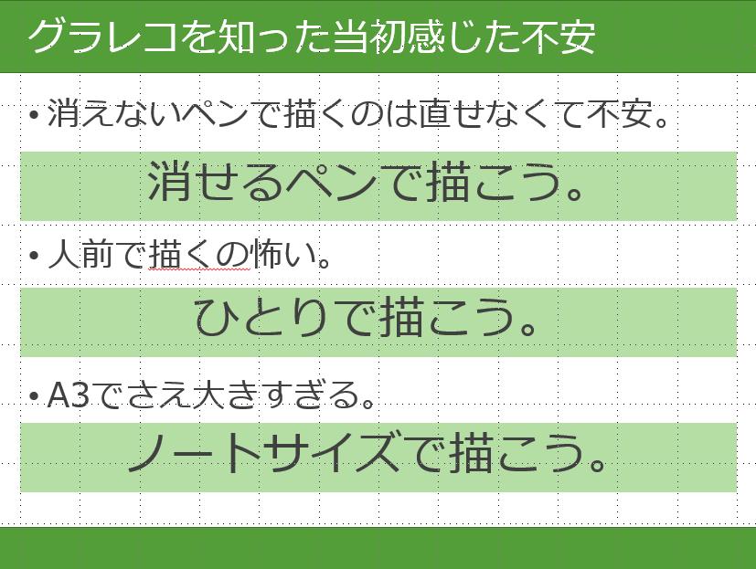 f:id:yuki_0426:20171224234018p:plain