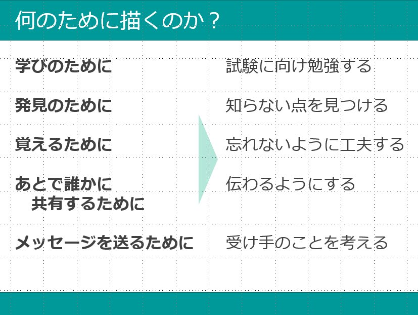 f:id:yuki_0426:20171224235436p:plain