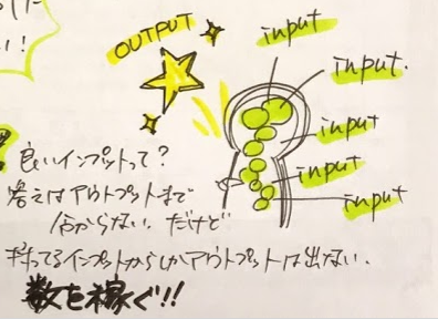 f:id:yuki_0426:20171225000451p:plain