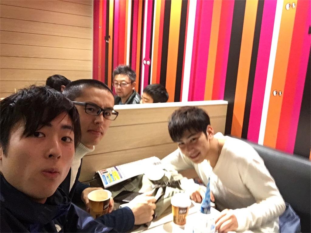 f:id:yuki_100per:20161105235329j:image